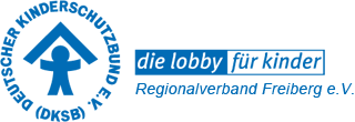 https://kinderschutzbund-freiberg.de/cms/wp-content/themes/ksbf/img/logo.png